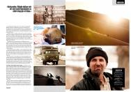 Aka SKidor Magazine