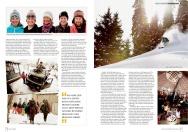 Outer Edge Magazine [Nicolas Teichrob]